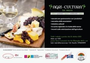 card_agricultura_1013_ok-02