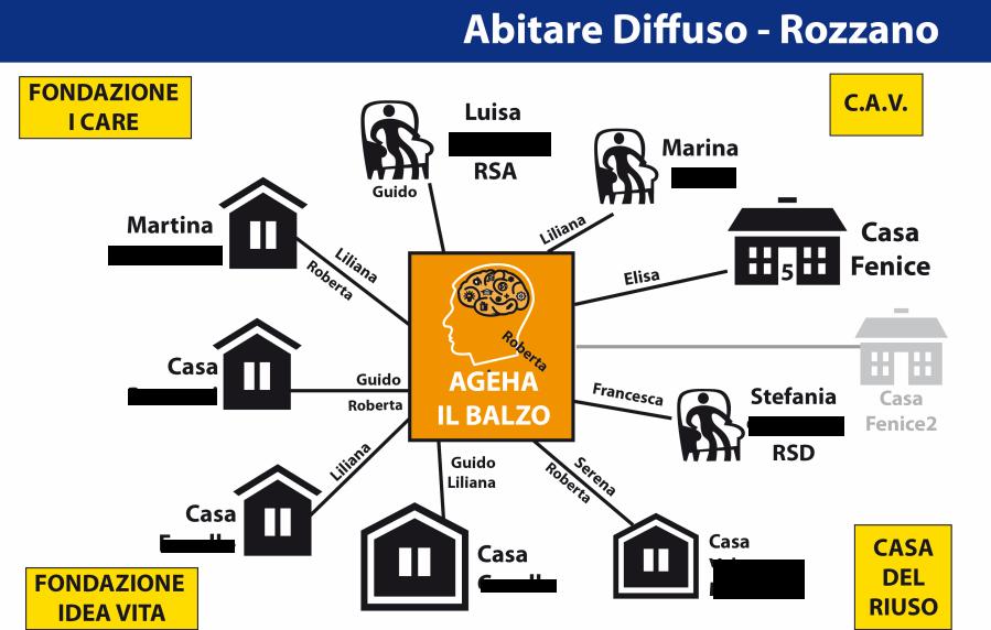 mappa_abitare-diffuso