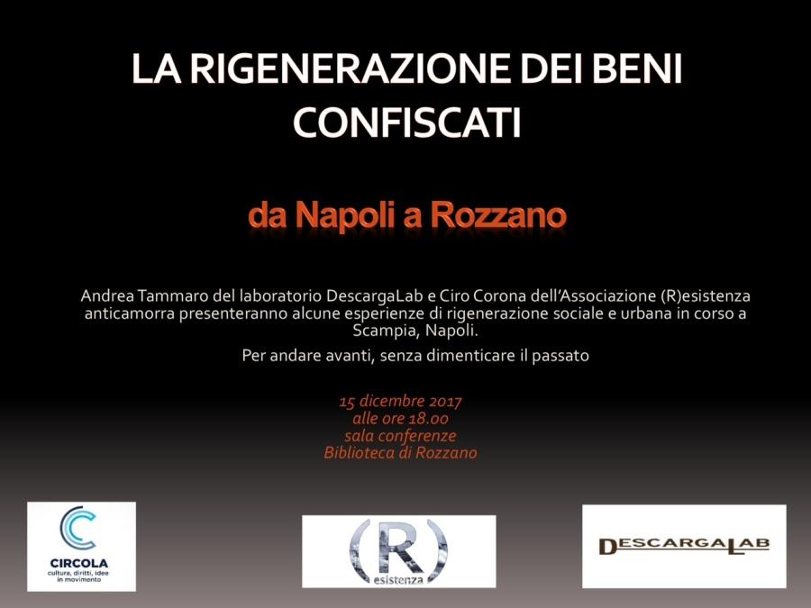 la-rigenerazione-dei-beni-confiscati (1)