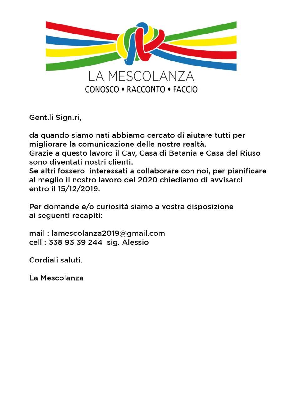 mescolanza2