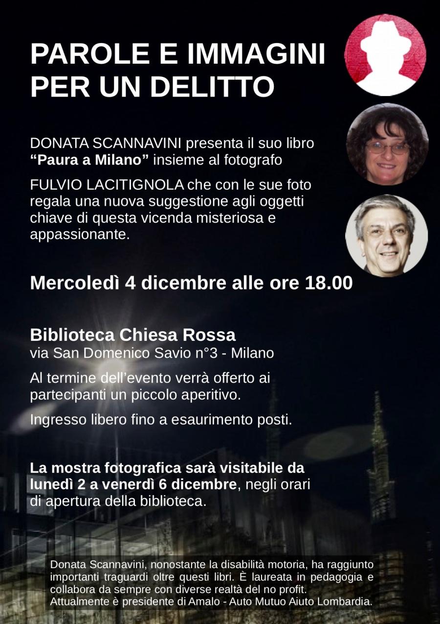 Volantino_4_dicembre_Scannavini